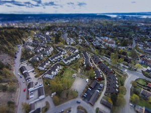 DJI06478+edit+miniature_m2